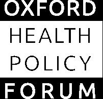 OHPF logo - footer
