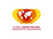 global-heart-failure-awareness-programme