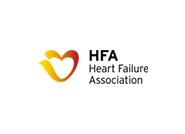heart-failure-association