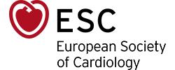 Heart Failure Association of the European Society of Cardiology