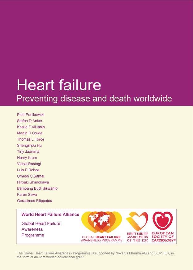 Heart-failure---a-call-to-raise-awareness-and-save-lives