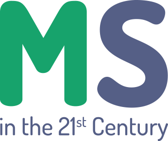 MS in the 21st Century