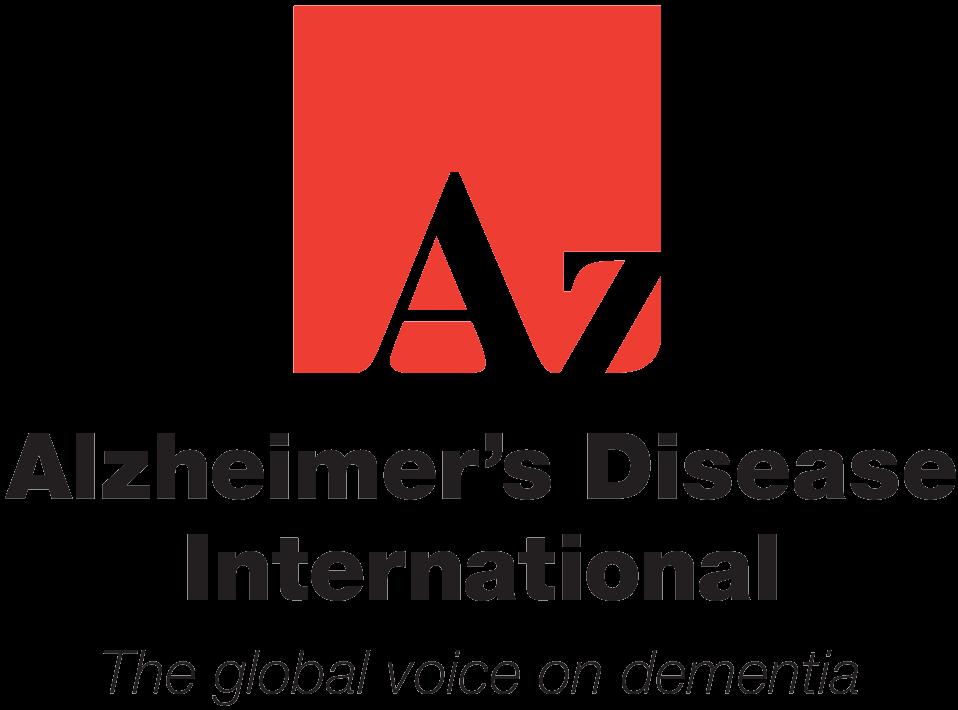 https://www.oxfordhealthpolicyforum.org/wp-content/uploads/2021/02/ADI-logo-red-black-transparent.png
