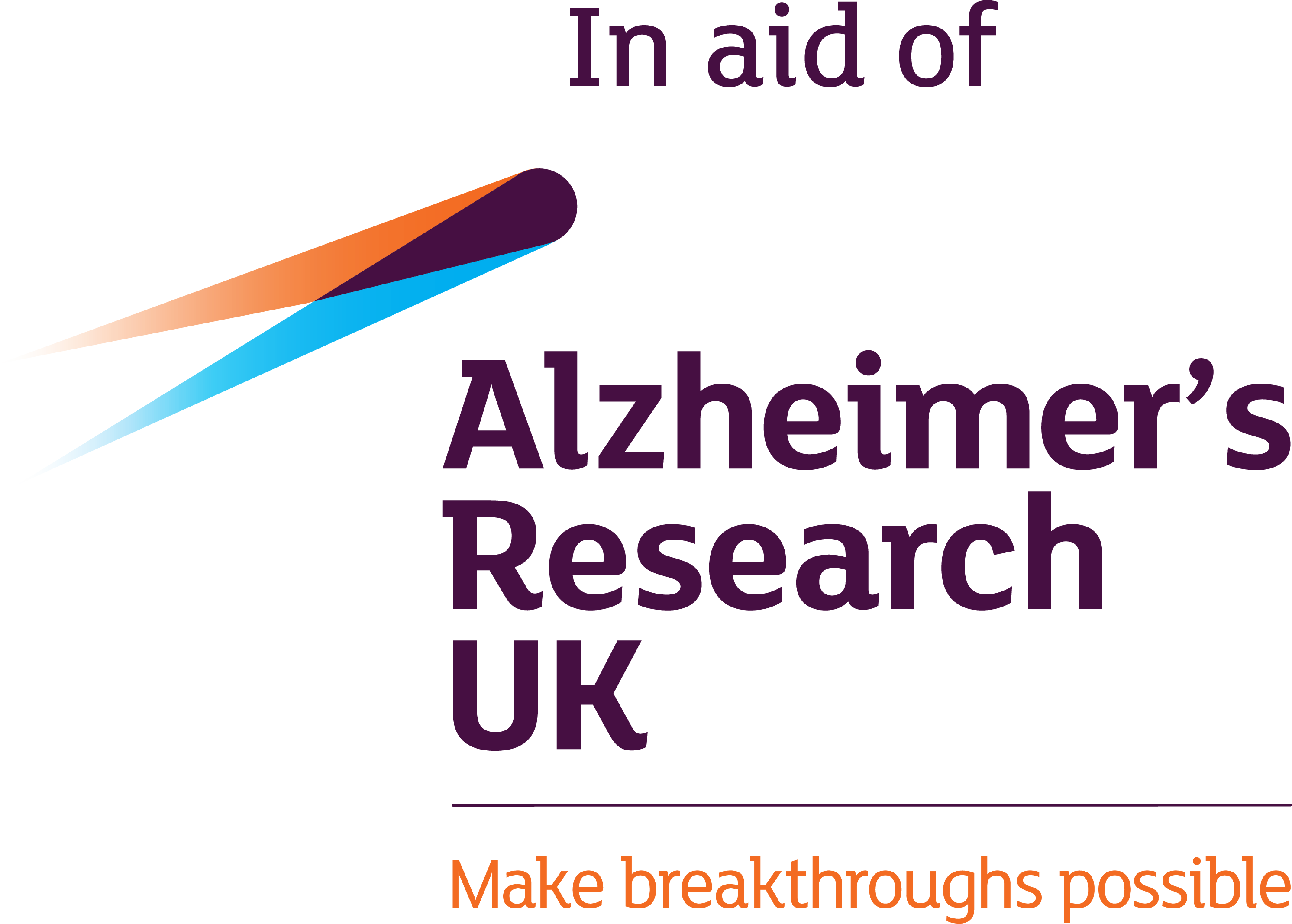 https://www.oxfordhealthpolicyforum.org/wp-content/uploads/2021/02/ARUK_VERTICAL_in_aid_of.png