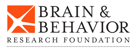 Brain_Behavior_Research_Foundation_logo