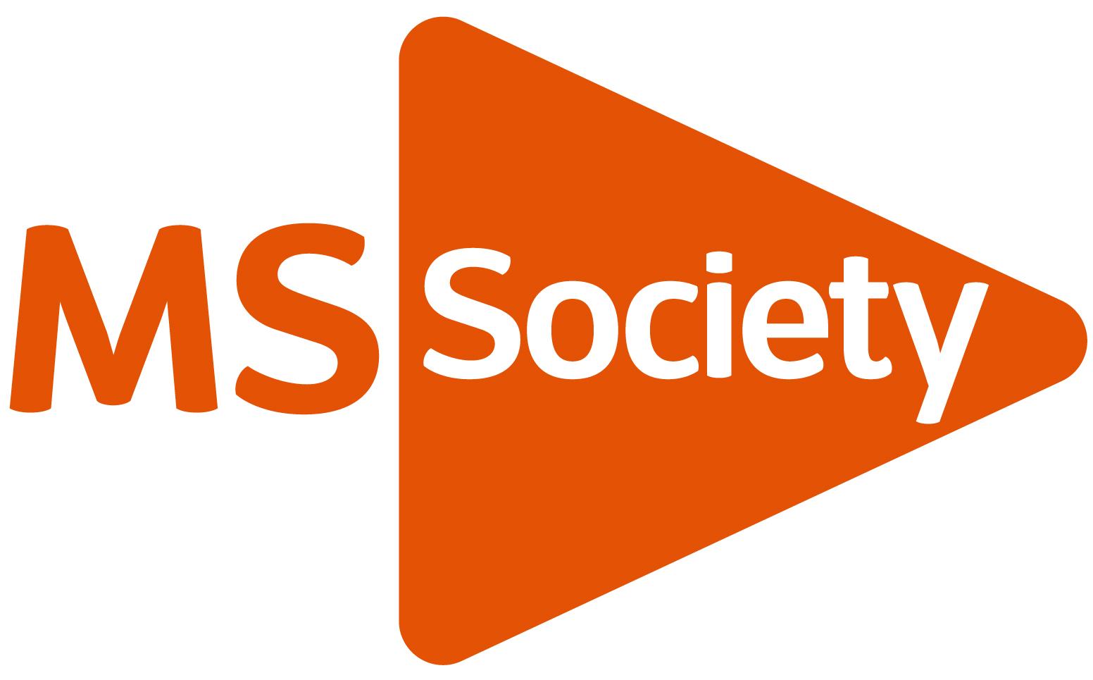 MSS-logo-orange