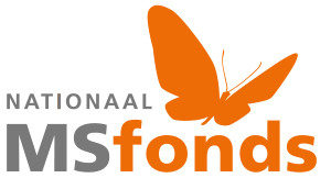 Nationaal-MS-Fonds-logo-retina