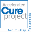 https://www.oxfordhealthpolicyforum.org/wp-content/uploads/2021/02/accelerated-cure-logo.png