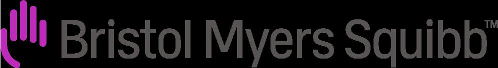 bms-rebrand-logo