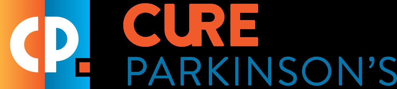 cure-Parkinson-trust