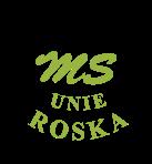 Unie Roska