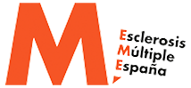 https://www.oxfordhealthpolicyforum.org/wp-content/uploads/2021/02/logo-cabecera.png