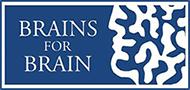 logo_brains4brain_02