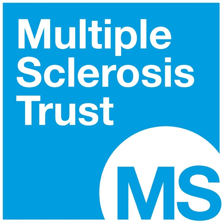 ms_trust_logo_for_web