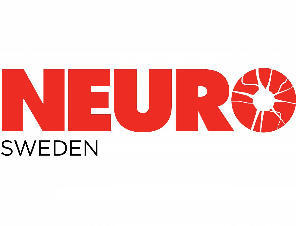 https://www.oxfordhealthpolicyforum.org/wp-content/uploads/2021/02/neuro-sweden-logo-150x115-proportions-web-w1200.png