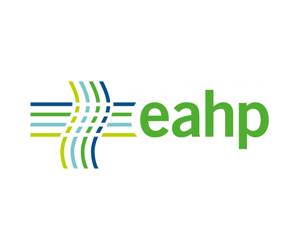 https://www.oxfordhealthpolicyforum.org/wp-content/uploads/2021/02/our-partners-endorsers_25.png