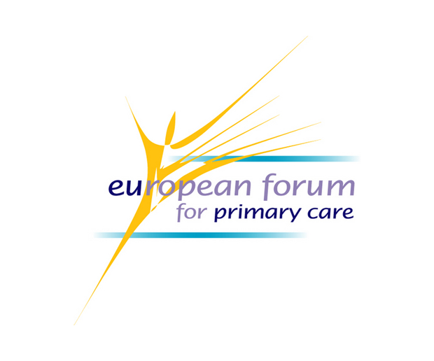 https://www.oxfordhealthpolicyforum.org/wp-content/uploads/2021/02/our-partners-endorsers_35.png