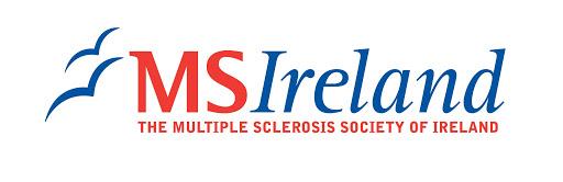 MS Ireland
