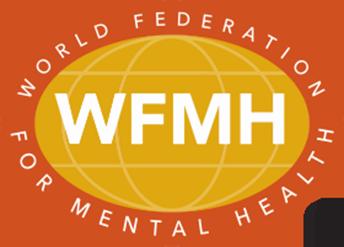 https://www.oxfordhealthpolicyforum.org/wp-content/uploads/2021/02/wfmh-logo.png