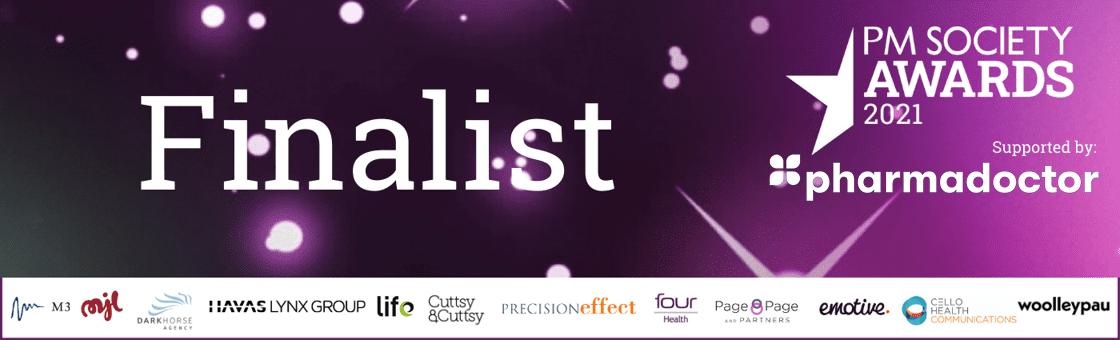 pmsociety-awards-shortlisted