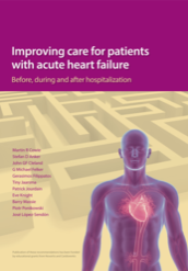 Improving-care-for-patients-with-acute-heart-failure